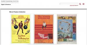 best websites for graphic design inspiration