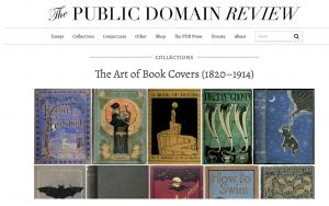 websites for graphic design inspiration