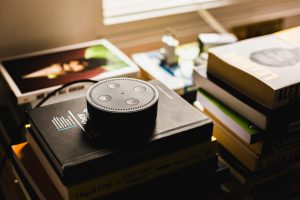 Shedding Some Light on Copywriting and Voice-Search Friendly Content