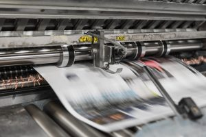 How to Avoid Writing Unintelligible, Jargon-Laced Press Releases