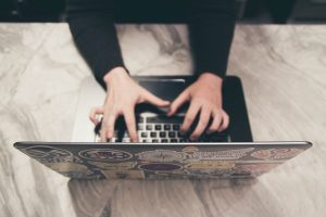 What Is Pay Per Click Advertising, and Is It Right for You?