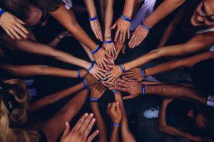 Building Better Branding Through Online Community