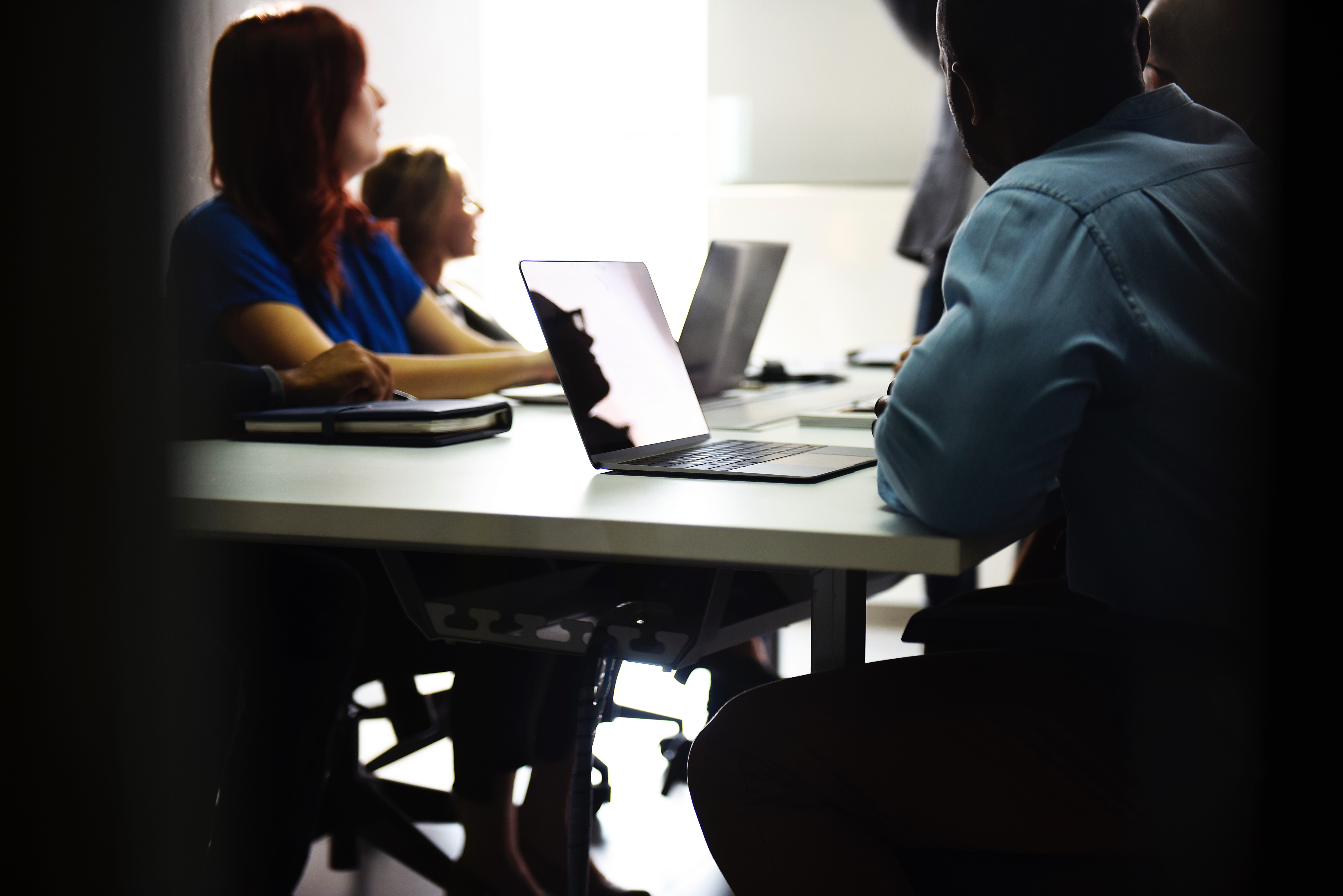 Upskilling Your Teams to Minimize the Talent Gap