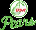 Pear Bureau USA